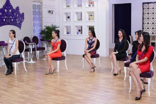 Anh-Thu-Thu-Thuy-Lan-Khue-Le-Q-8211-5412