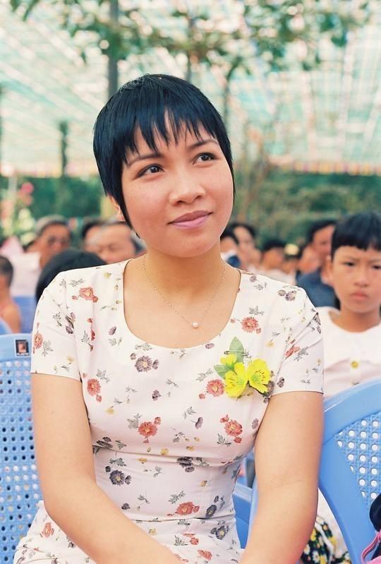 Danh hài Hoài Linh giận giải khi đang tham gia một chuyến lưu diễn hải ngoại.