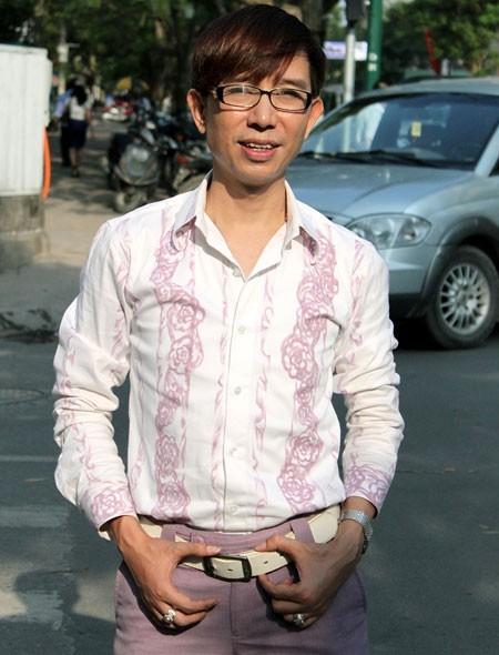 Hình ảnh: Những phát ngôn gây shock chấn động showbiz Việt số 10