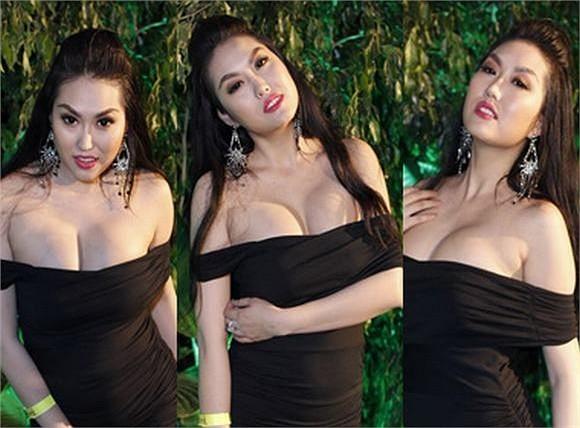 Hình ảnh: Những phát ngôn gây shock chấn động showbiz Việt số 5