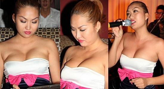 Hình ảnh: Những phát ngôn gây shock chấn động showbiz Việt số 4