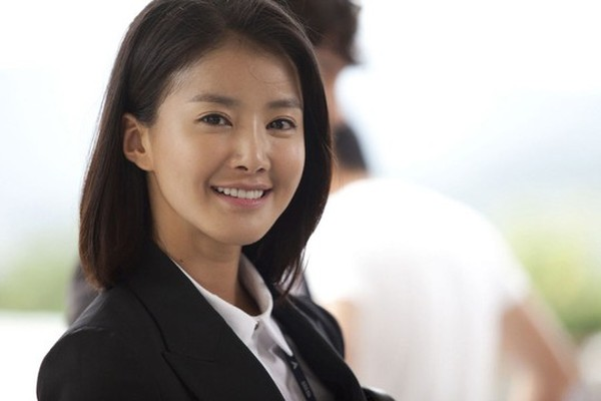 """Bắt nhà báo tung tin đồn về """"băng sex"""" của sao Hàn"""