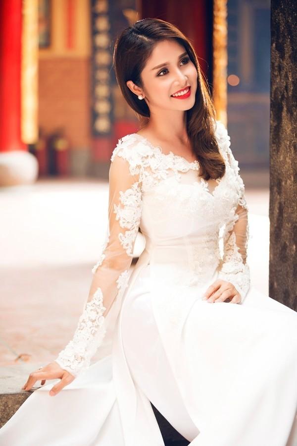 Thảo Trang tiết lộ lý do ly hôn Phan Thanh Bình