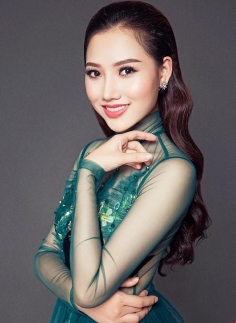 thao-6-ngoisao.vn-w1300-h1782 1
