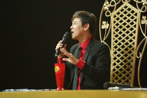 giam-khao-thai-chau-2
