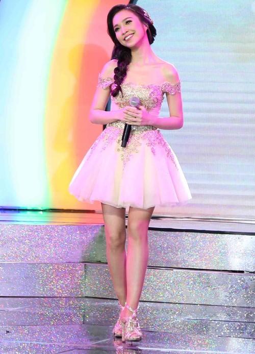 17 ngôi sao tuổi Dậu nổi tiếng nhất showbiz Việt - 2