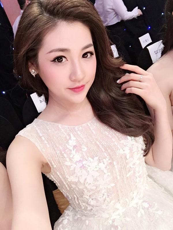 17 ngôi sao tuổi Dậu nổi tiếng nhất showbiz Việt - 8