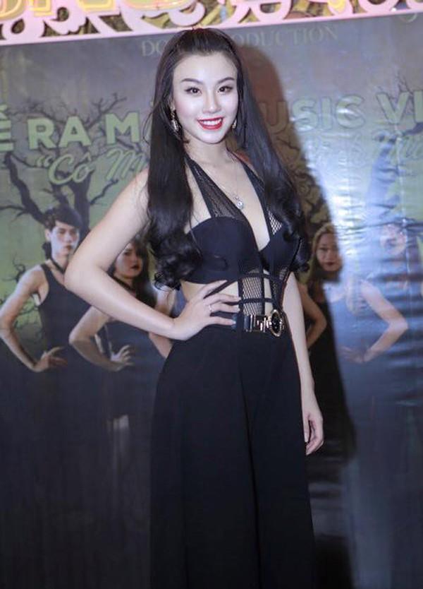 17 ngôi sao tuổi Dậu nổi tiếng nhất showbiz Việt - 10
