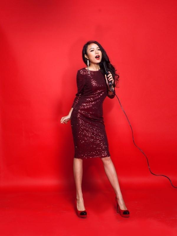 17 ngôi sao tuổi Dậu nổi tiếng nhất showbiz Việt - 9