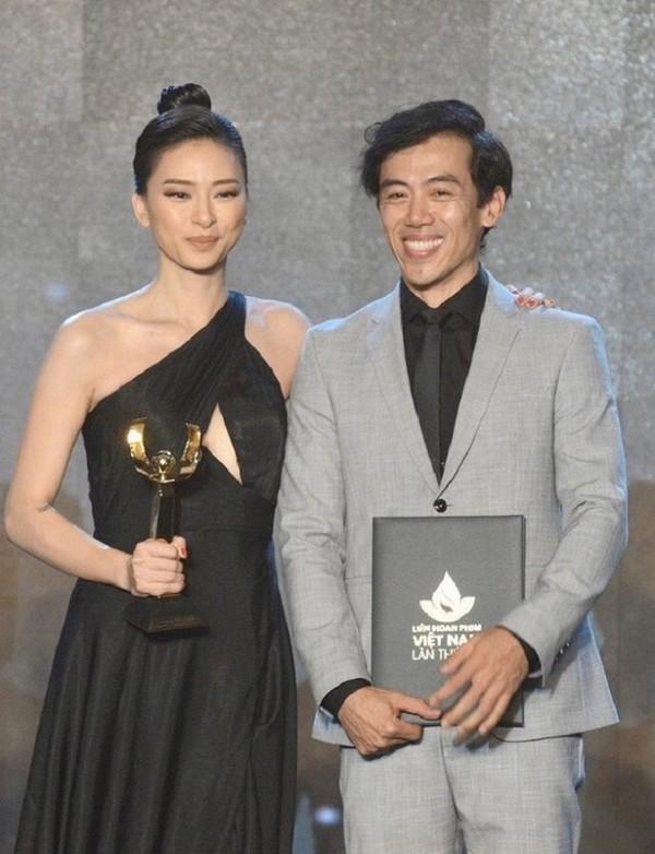 Ngô Thanh Vân thắng lớn với Song Lang và Hai Phượng - ảnh 3