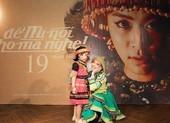 Mai Vàng 2019 vinh danh Hoàng Thùy Linh