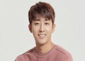 Son Ho Joon chính thức gia hạn hợp đồng với YG Entertainment
