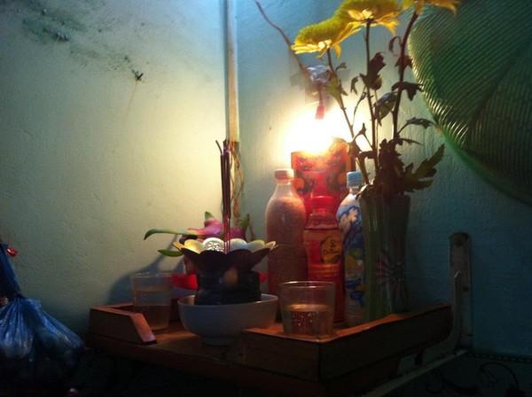 Lễ vật cúng đưa ông Táo 23 tháng Chạp - ảnh 5
