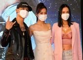 Hồng Vân đóng cửa sân khấu, sao Việt đeo khẩu trang vì Corona
