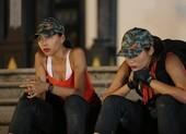 Hành trình của đội Minh Triệu Kỳ Duyên tại Cuộc đua kỳ thú