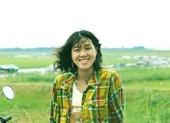 Cô gái trẻ hát nhạc Trịnh gây sốt trên mạng là ai?