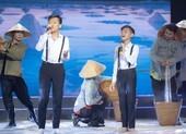Ca sĩ Phương Vy Idol khen Tấn Bảo-Thái Hà 'Quá tuyệt vời!'