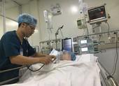 Đột tử do nhồi máu cơ tim ở người trẻ