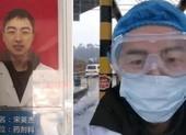 Dược sĩ 28 tuổi đột tử sau 10 ngày chống dịch Corona