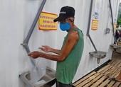 Thêm cây ATM gạo ở Vĩnh Lộc B hoạt động