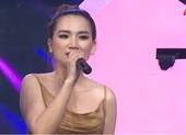 Cẩm Tiên bản sao ca sĩ Phương Thanh