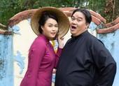 Khánh Trinh cao 1m72 nối nghiệp cha - nghệ sĩ hài Hoàng Mập