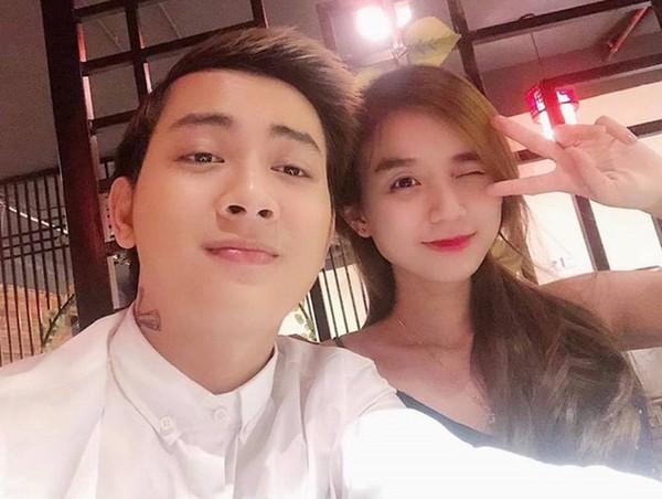 Hoài Lâm - Bảo Ngọc ly hôn: Tiếc cho cặp trai tài gái sắc - ảnh 12