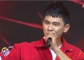 Minh Hoàng bản sao ca sĩ Đan Trường
