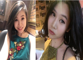 Diễn viên Kim Ngân qua đời - đồng nghiệp, bạn bè thương tiếc