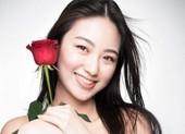 Maria Hamasaki - nữ diễn viên Nhật qua đời ở tuổi 22