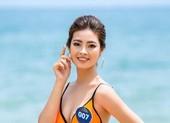 'Người đẹp Du lịch Quảng Bình 2019' bị tước danh hiệu