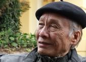 Nhạc sĩ Văn Ký của 'Nha Trang mùa thu lại về' qua đời tuổi 93