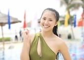 Phù Bảo Nghi xứng danh 'kình ngư' Hoa hậu Việt Nam 2020