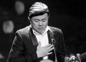 Lùi thời gian viếng lễ tang cố nghệ sĩ Chí Tài
