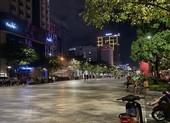 Tết Dương lịch 2021 người dân TP.HCM đi vui chơi ở đâu?