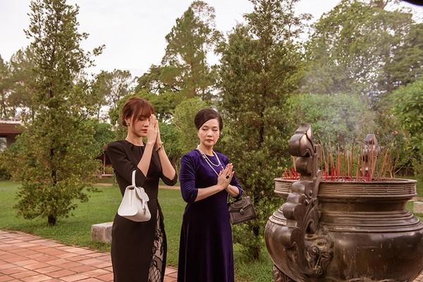 Gái già lắm chiêu lọt tốp 5 phim Việt ăn khách thu về 165 tỉ - ảnh 4