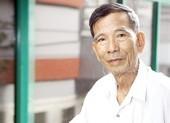 NSND Trần Hạnh: Người khổ hạnh trên màn ảnh đã về trời