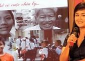 Hà Anh Tuấn tiếp sức 3 tỉ để những cuộc chia ly không dừng