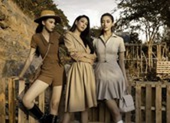 Cùng chiêm ngưỡng nhan sắc của Hà Kiều Anh trong bộ ảnh mới