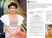 Hòa Minzy ủng hộ Quỹ Vaccine, Việt Hương, Đan Trường ủng hộ gạo chống dịch