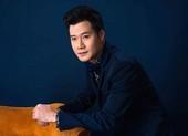 Trấn Thành, Quang Dũng cùng nhiều nghệ sĩ nhắn gửi TP.HCM 15 ngày giãn cách