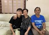 Hồ Văn Cường: 'Em muốn mọi việc dừng lại, gia đình em bình thường'