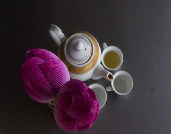 Với sự phong phú và đa dạng, hoa giấy Thanh Tiên đã đáp ứng được nhu cầu của người dân xứ Huế