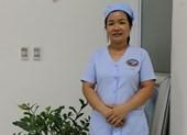 Nữ hộ lý nhặt được 30 triệu đồng trả lại cho bệnh nhân