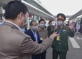 Thừa Thiên - Huế: Cơ sở nào được hoạt động từ 16-4?