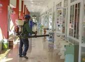 Thừa Thiên-Huế đã có lịch đi học trở lại của học sinh các cấp