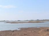 2 vụ đuối nước lúc cào hến ở hồ Ea Kao