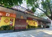Nhiều người tìm mua khách sạn giữa mùa ế ẩm