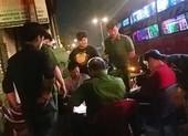 Thông tin vụ nghi bắt cóc di chuyển bằng xe khách ở Bình Tân