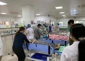 Vụ lật xe ở Quảng Bình: Nạn nhân thứ 15 tử vong